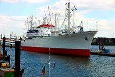 Free Water Transportation, Ship, Boat, Watercraft Royalty Free Stock Image - 123239826
