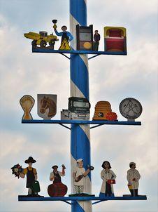 Free Cross, Sky, Religious Item, Symbol Royalty Free Stock Photography - 123239957