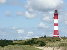 Free Lighthouse, Tower, Sky, Beacon Stock Images - 123239974