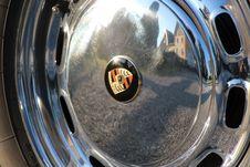 Free Motor Vehicle, Car, Wheel, Automotive Design Stock Photo - 123240070