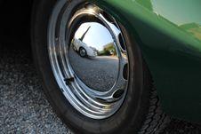 Free Motor Vehicle, Car, Vehicle, Automotive Design Stock Photo - 123240150