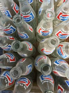 Free Aluminum Can, Water, Product, Bottled Water Royalty Free Stock Photography - 123240177