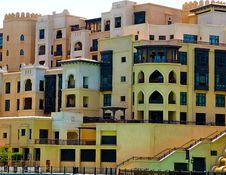 Free Building, Neighbourhood, Residential Area, Urban Area Royalty Free Stock Photos - 123240248