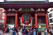 Free Chinese Architecture, Landmark, Shrine, Shinto Shrine Stock Photography - 123240272