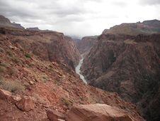 Free Canyon, Wilderness, Escarpment, National Park Stock Photos - 123314313