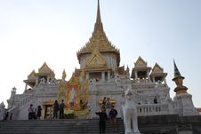 Free Landmark, Place Of Worship, Hindu Temple, Historic Site Stock Images - 123314684