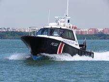 Free Water Transportation, Waterway, Motorboat, Boat Stock Image - 123399841