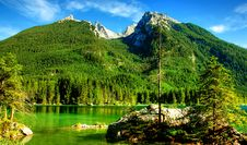Free Nature, Wilderness, Mount Scenery, Nature Reserve Stock Images - 123400184
