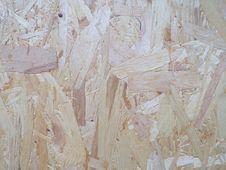 Free Wood, Floor, Flooring, Plywood Royalty Free Stock Image - 123400356