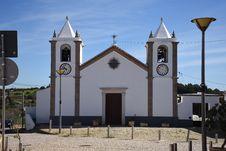 Free Parish, Place Of Worship, Church, Historic Site Royalty Free Stock Photo - 123469825