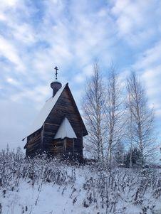 Free Winter, Snow, Sky, Tree Stock Photos - 123469863