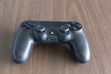 Free Game Controller, Joystick, Technology, Electronic Device Royalty Free Stock Images - 123470149