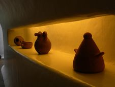 Free Still Life Photography, Still Life, Shadow, Ceramic Stock Photo - 123470330