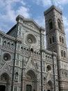 Free Duomo Stock Image - 1249401