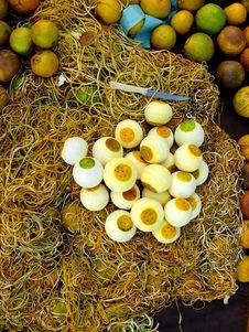 Free Oranges Stock Photo - 1249020