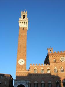 Free Siena Stock Photo - 1249190