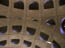 Free Architecture, Stock Photos - 1249723