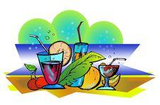 Free Art, Clip Art, Illustration, Graphics Royalty Free Stock Photography - 124418767