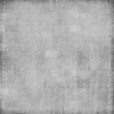 Free White, Black And White, Monochrome Photography, Monochrome Royalty Free Stock Image - 124418866