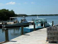 Free Waterway, Water Transportation, Boat, Ferry Royalty Free Stock Photos - 124418918