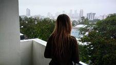 Free Hair, Long Hair, Girl, Black Hair Royalty Free Stock Photos - 124419088