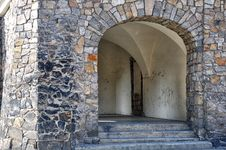 Free Arch, Historic Site, Medieval Architecture, Architecture Royalty Free Stock Photo - 124419145