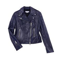 Free Jacket, Leather Jacket, Leather, Textile Royalty Free Stock Images - 124419149