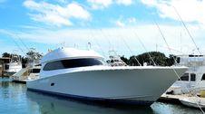 Free Boat, Water Transportation, Yacht, Passenger Ship Royalty Free Stock Photography - 124419287