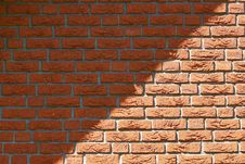 Free Brickwork, Brick, Wall, Stone Wall Stock Photo - 124419740