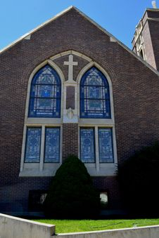 Free Landmark, Building, Window, Architecture Stock Images - 124708414