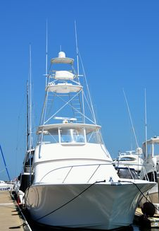 Free Boat, Marina, Yacht, Watercraft Stock Photography - 124708472