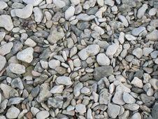 Free Pebble, Rock, Gravel, Rubble Stock Photos - 124708943
