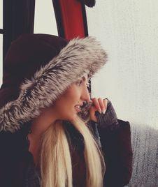 Free Hair, Fur Clothing, Fur, Human Hair Color Stock Images - 124708984