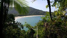 Free Nature, Vegetation, Nature Reserve, Tropics Stock Image - 124771661