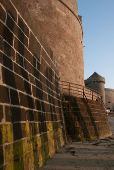 Free Wall, Sky, Building, Fortification Royalty Free Stock Photo - 124771835