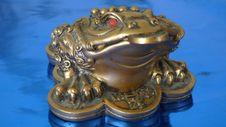 Free Metal, Statue, Brass, Bronze Stock Photo - 124771870