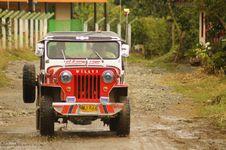 Free Car, Vehicle, Off Roading, Motor Vehicle Royalty Free Stock Image - 124772186