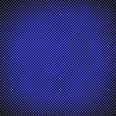 Free Blue, Purple, Electric Blue, Cobalt Blue Stock Images - 124772504