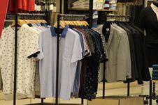 Free Boutique, Outerwear, Fashion, Clothes Hanger Stock Photo - 124772550