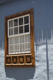Free Window, Snow, Winter, Facade Stock Photo - 124772650