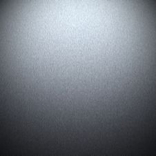Free Metal Background Stock Photos - 12483813