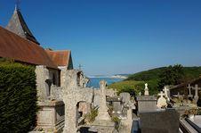 Free Sky, Historic Site, Village, Cottage Stock Images - 124939104