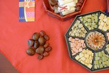 Free Food, Cuisine, Finger Food, Petit Four Stock Photo - 124939470