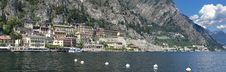 Free Lake, Mountain Village, Mountain, Mount Scenery Stock Photos - 124939483