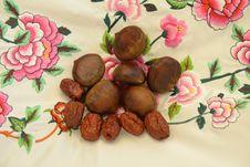 Free Flower, Fruit, Food, Petal Royalty Free Stock Images - 124939669