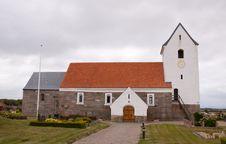 Free Property, Church, Place Of Worship, Parish Royalty Free Stock Image - 124940396