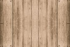 Free Wood, Plank, Wood Stain, Wall Stock Photos - 124940403