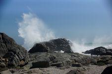 Free Sky, Rock, Mountain, Cloud Stock Photos - 124940443