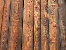 Free Wood, Wood Stain, Lumber, Hardwood Stock Images - 124940534