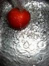 Free Splash Of Water Stock Photos - 1250073
